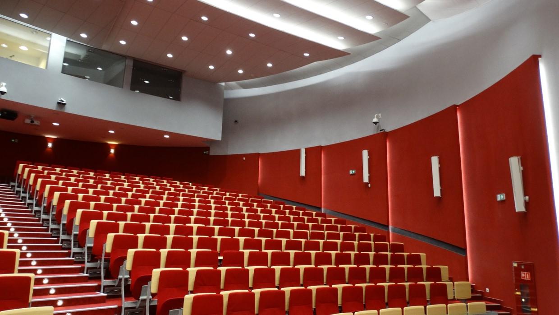 Kampus Uniwersytetu Jagiellońskiego